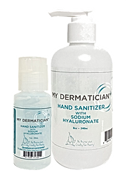 MD Hand Sanitizer 1oz+8oz.png