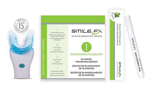 Smile FX PRO Starter Kit - Handsfree Light