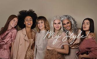 Group style shot.jpg