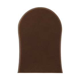 Summer Secret Self Tanning Applicator Mitt
