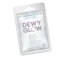 DewyGlow Mask.png