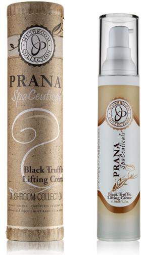 Black Truffle Lifting Creme