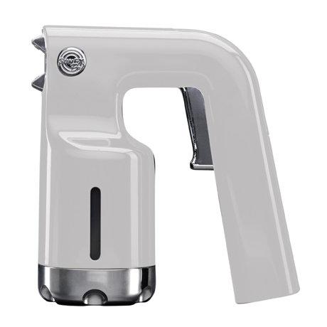 SunFX Applicator Gun