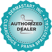 Authorized Dealer seal.png