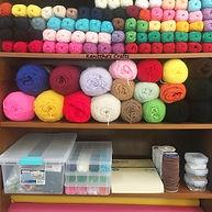 30+ Best Crochet Sew on Appliques-Handmade Gifts Idears-USA