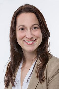 Véronique Dalpé