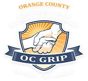 grip-logo-1.png