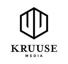 Kruuse logo centrerad svart (kopia).jpg