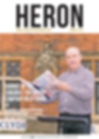 Heron Spring 19 Thumbnail (1).png