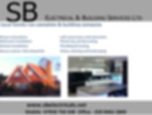 SB Electricals advert.jpg