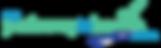 mpth_logo.png