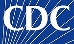 US-CDC-Logo.png