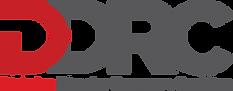 DDRC logo.png