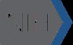nih-logo-color_edited.png