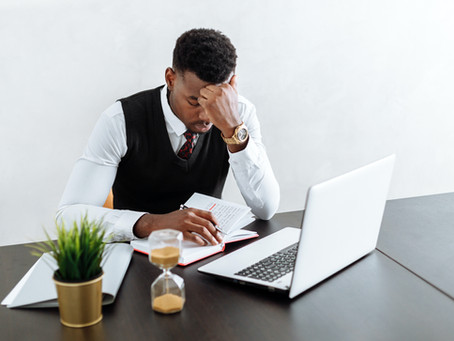 Strategies for a Stress-Free Environment