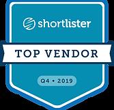 Shortlister-TopVendor-WEB.png