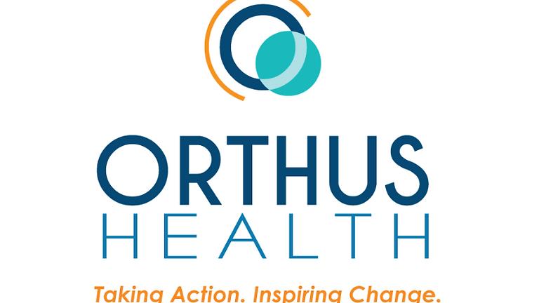 Webinar: Meet Orthus Health