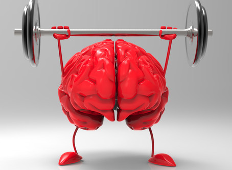Week 8: Yoga for Improving Mental Strength in Tennis