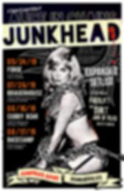 junkhead-poster-2019-01-small.jpg