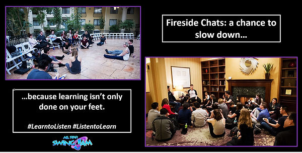 fireside chats.jpg