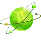 planet 5.png