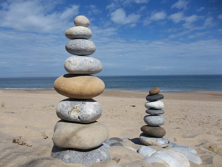 pebble towers.jpg