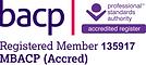BACP Logo - 135917.png