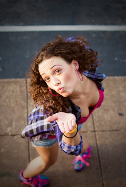 Karen Ann Photography