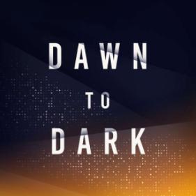 Dawn to Dark: Landings