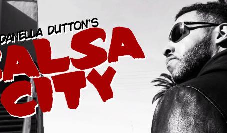 Danella Dutton's Salsa City