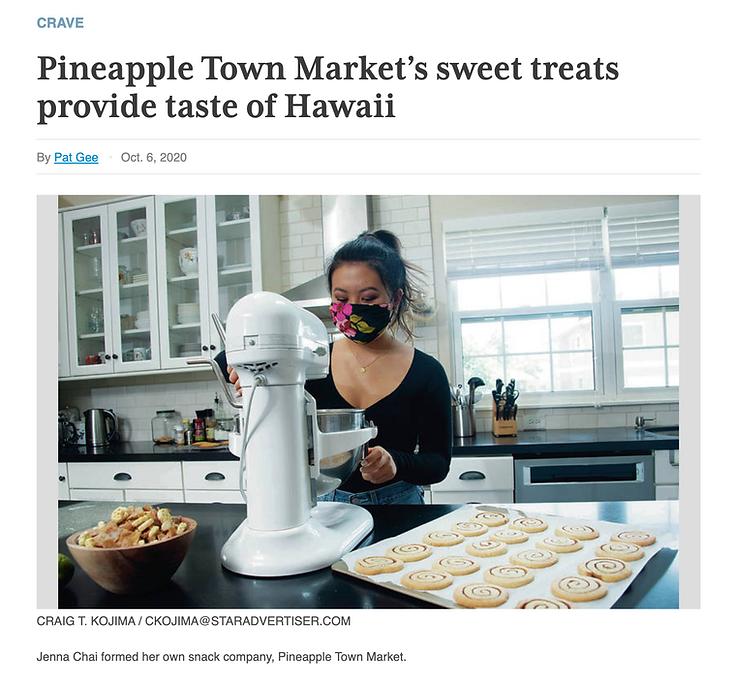 Pineapple Town Market Star Advertiser.pn