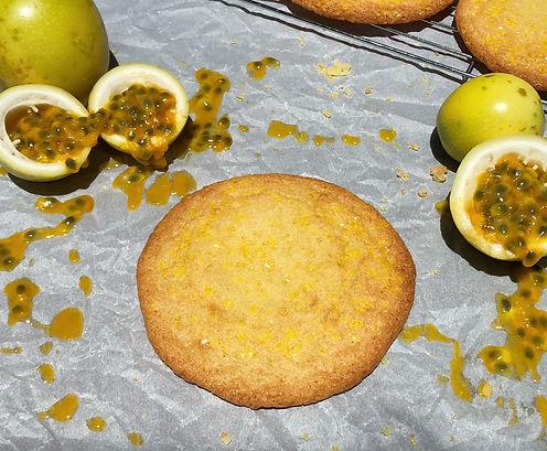 lilikoi cookie.JPG