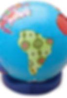 musical toy globe.jpg