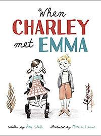 when charley met emma.jpg