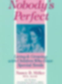 nobody's perfect.jpg