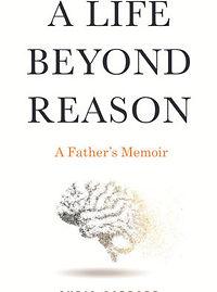 a life beyond reason.jpeg
