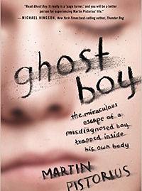 ghost boy book.jpg
