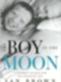 the boy in the moon.jpeg