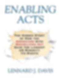 enabling acts.jpg