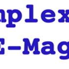 ComplexChild Logo size.jpg
