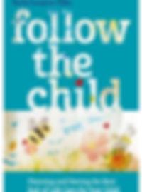 Follow-the-child.jpg