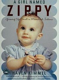 220px-A_Girl_Named_Zippy.jpg