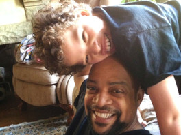 What It Means to be a Devoted Father with Ted Lyde