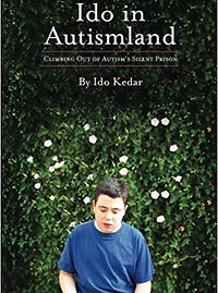 Ido in autismland.jpg
