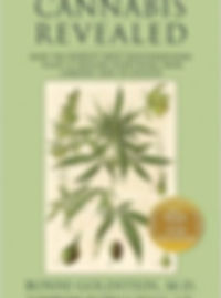 cannabis revealed.jpg