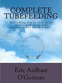 complete tubefeeding.jpg