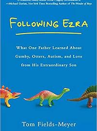 following ezra.jpg
