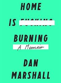 home is burning.jpg