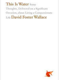 This is Water by David Foster Wallace.jp