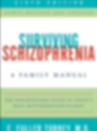 surviving schizophrenia.jpg